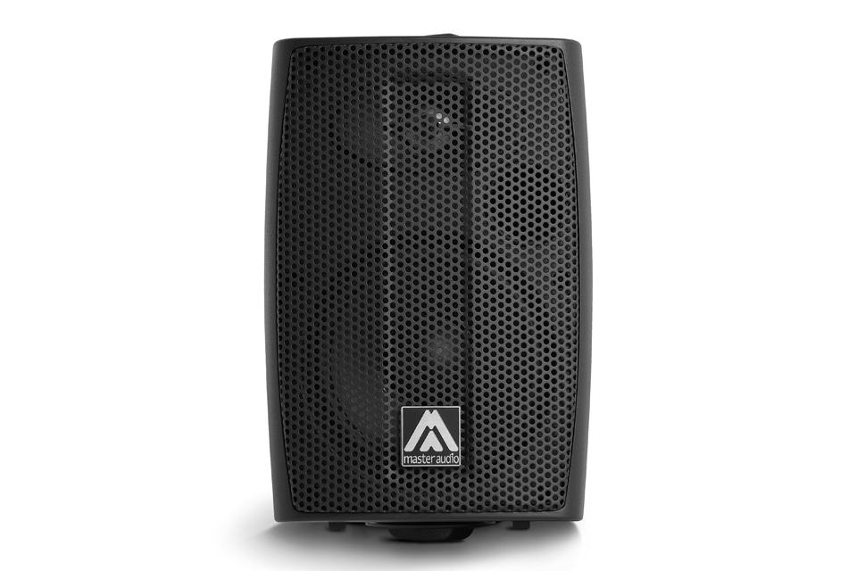 Настенный громкоговоритель Amate Audio B5/T