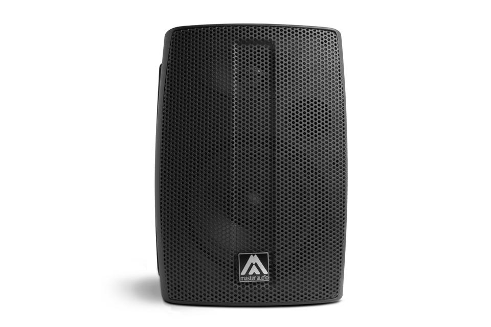 Настенный громкоговоритель Amate Audio B6/T