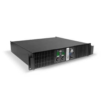 HD3200_1.jpg
