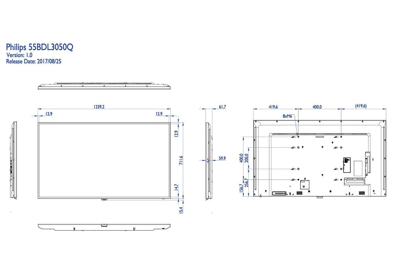 55BDL3050Q_00-COP-global-001.jpg