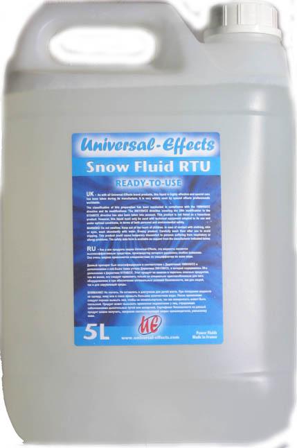 ST-Snow Fluid RTU.jpg