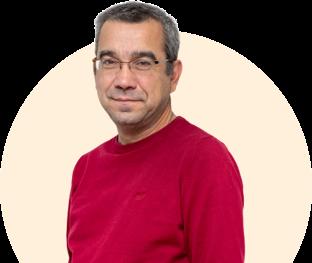 Андрей - Менеджер по работе с клиентами