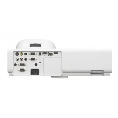 VPL-SX225-3.jpeg