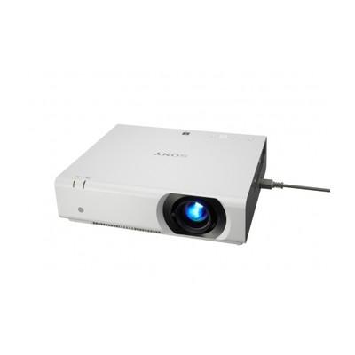 VPL-CX275-2.jpeg