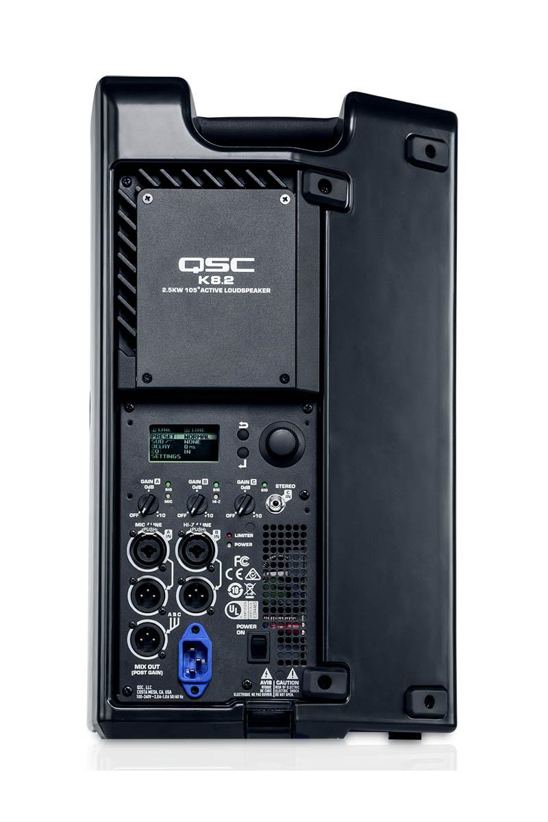 QSC_K8-2-back.jpg