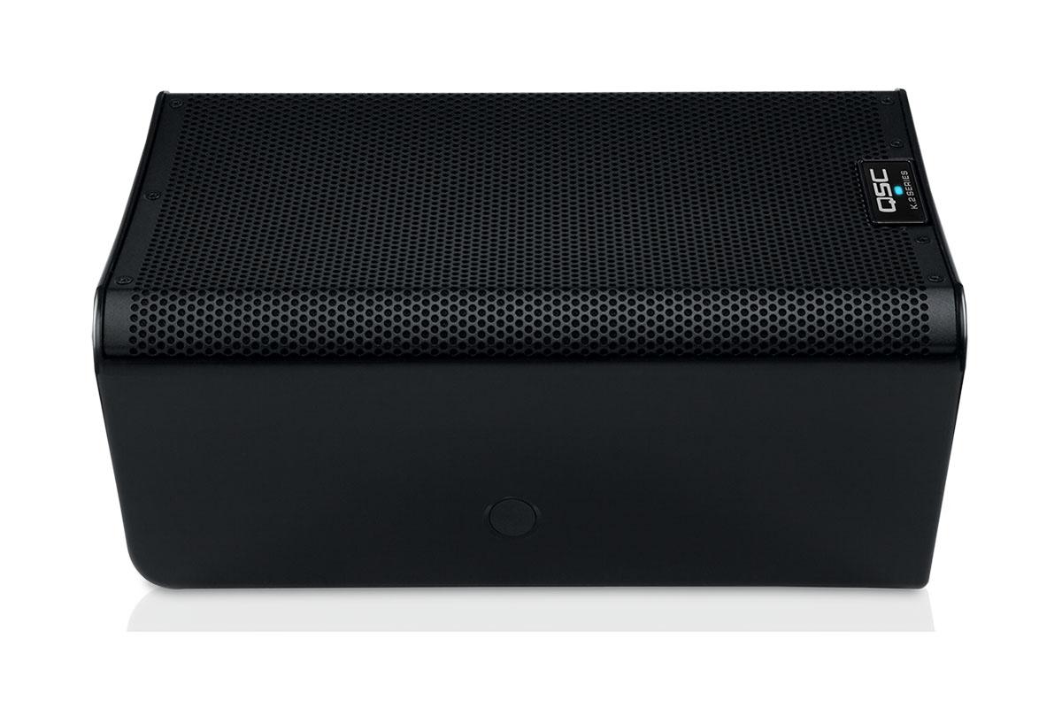 QSC_K8-2-monitor.jpg