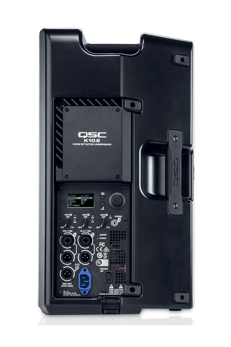 QSC_K10-2-back.jpg