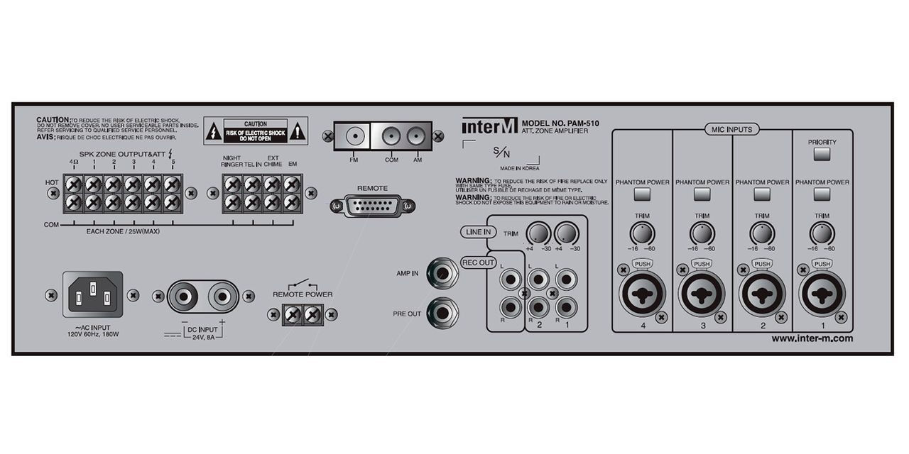 PAM-5101.jpg
