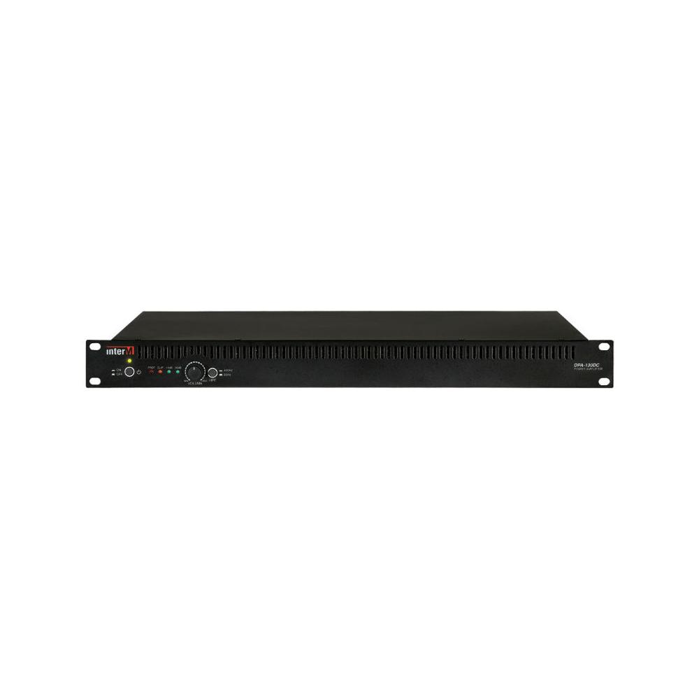DPA-130DC.png