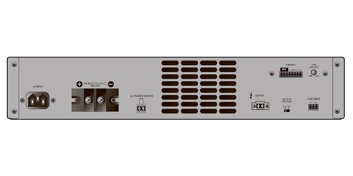 DPA-600S.jpg