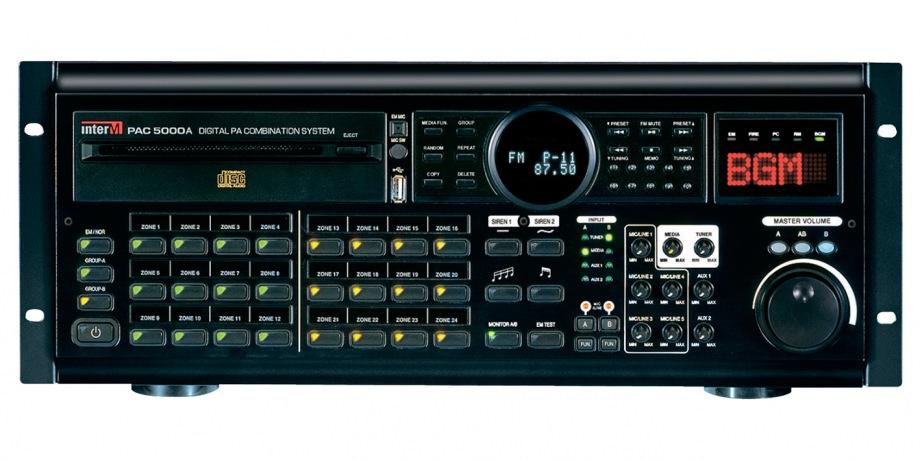 PAC-5000A.jpg