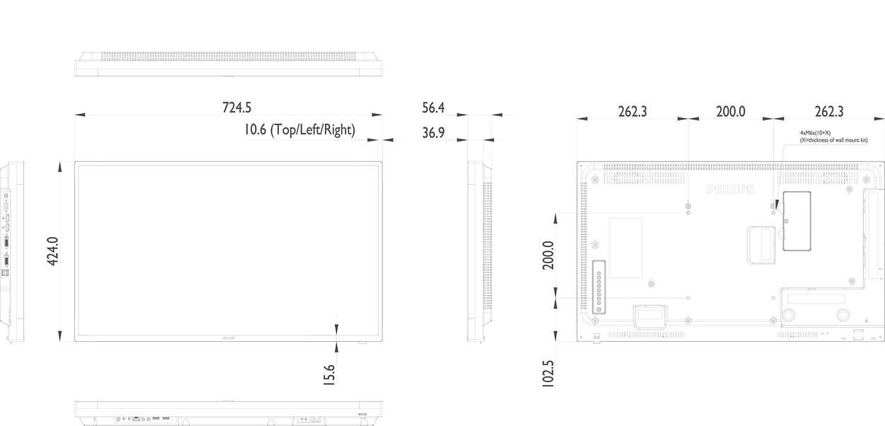 32BDL4050D_00-COP-global-001.jpg