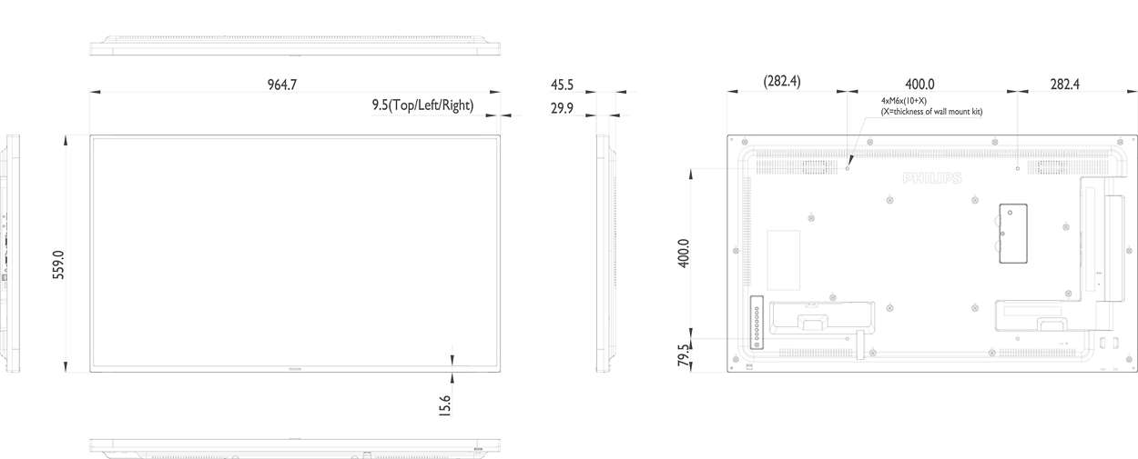 43BDL4050D_00-COP-global-001.jpg