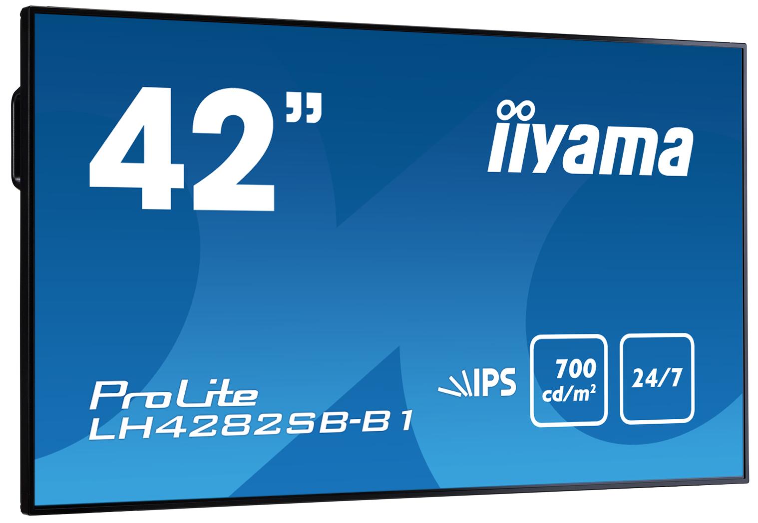 ProLite LH4282SB-B1_1.jpg