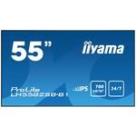 iiyama ProLite LH5582SB-B1