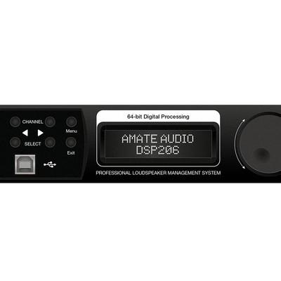 AMA-DSP206-3.jpg