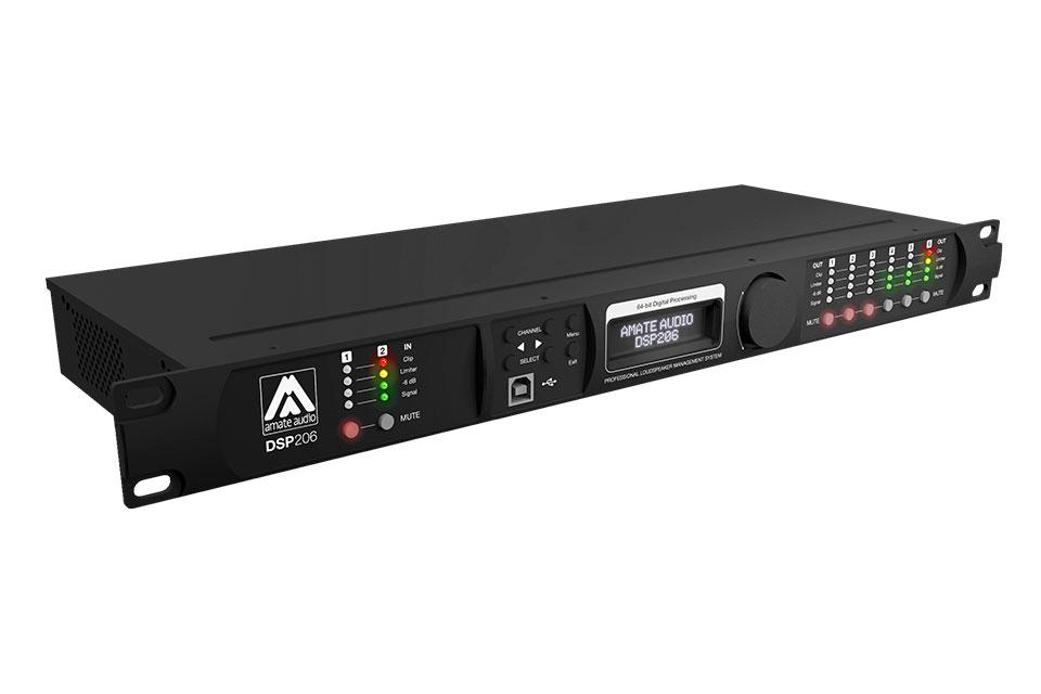 AMA-DSP206-1.jpg