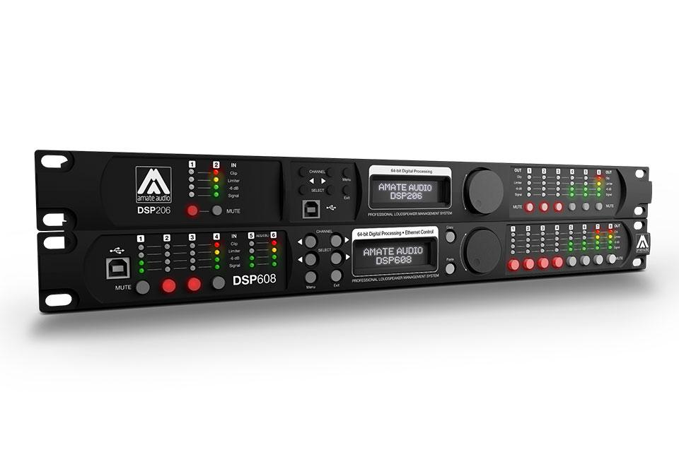 AMA-DSP206-2.jpg