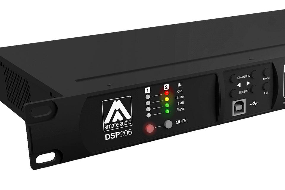 AMA-DSP206-4.jpg