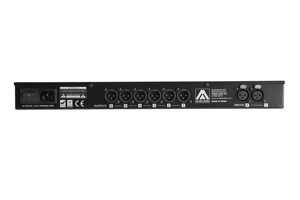 AMA-DSP206-5.jpg