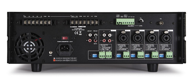 MA-680RGUZ_1.jpg