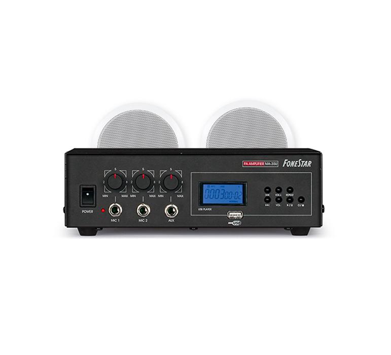 Звуковой комплект для помещений на 50 м2_2.jpg