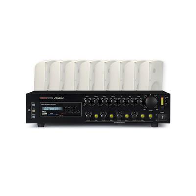 Звуковой комплект для помещений на 200 м2.jpg