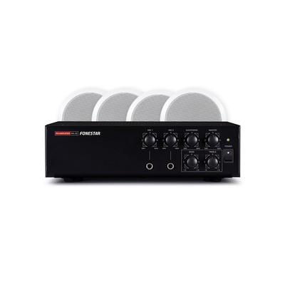 Звуковой комплект для помещений на 100 м2_3.jpg