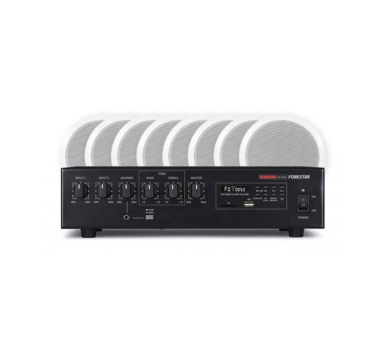 Звуковой комплект для помещений на 200 м2_2.jpg