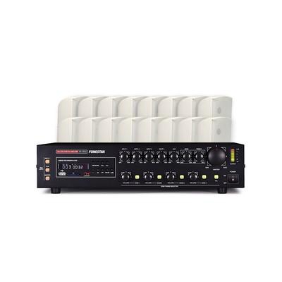 Звуковой комплект для помещений на 400-800 м2_.jpg
