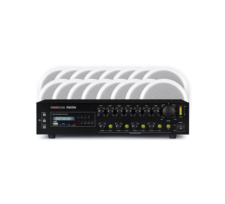 Звуковой комплект для помещений на 400-800 м2_2.jpg