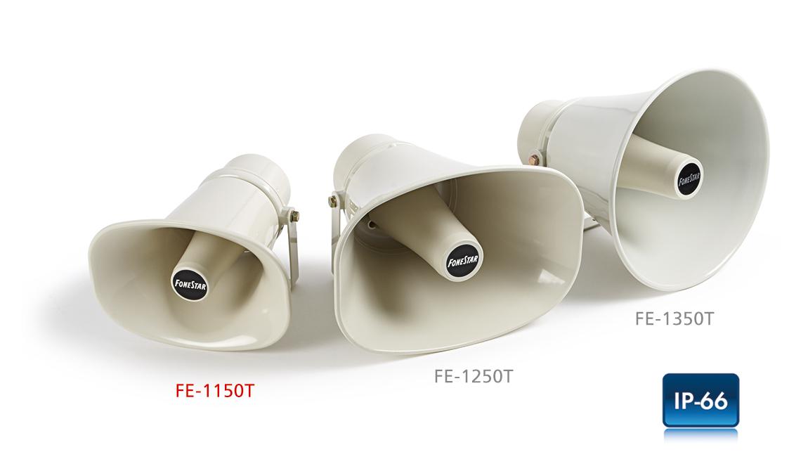 FE-1150T-0.jpg
