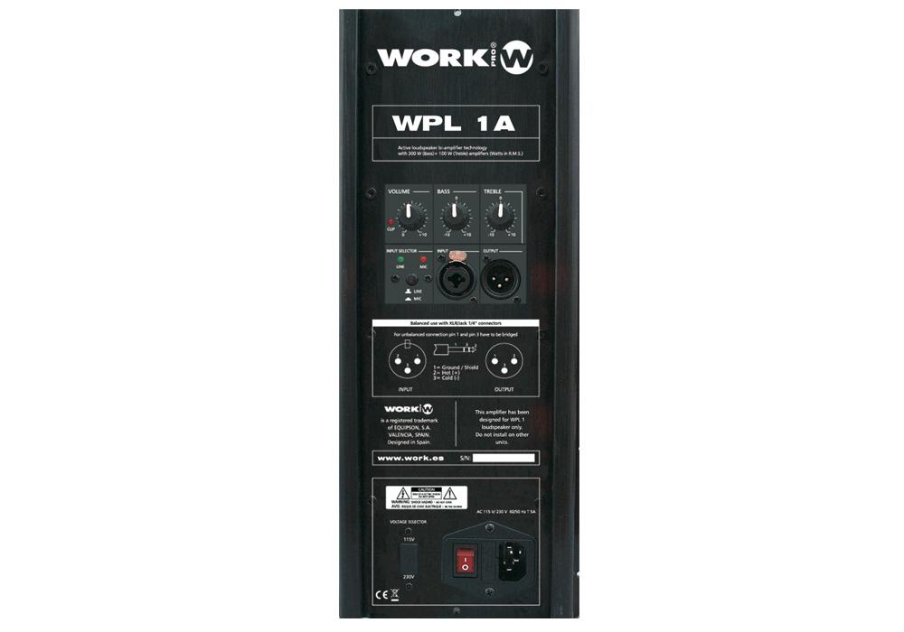 WPL-1A_2.jpg