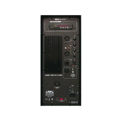 MBS_122-2_A_USB_2.jpg