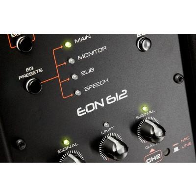eon612_4.jpg