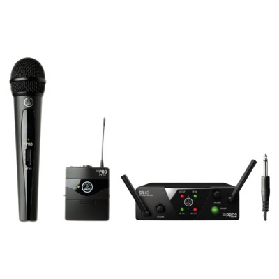 AKG_WMS40_MINI2_MIX_SET-1.png