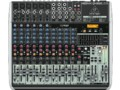 QX1832USB_P0AKZ_Top_XL.png