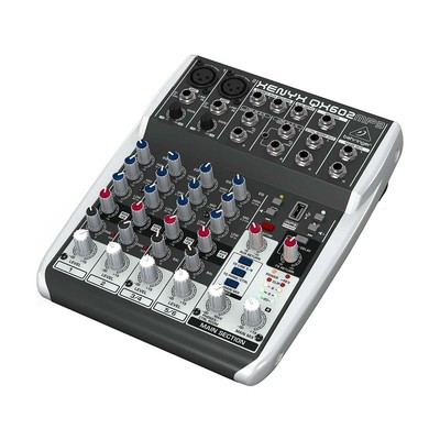 Behringer-QX602MP3-angle-right.jpg