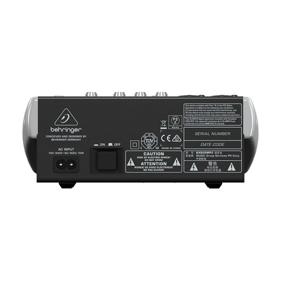 Behringer-QX602MP3-back.jpg