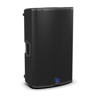 Turbosound-iQ15-main.jpg