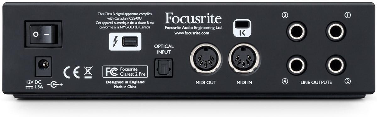 25329_Focusrite-Clarett-2Pre-back.jpg