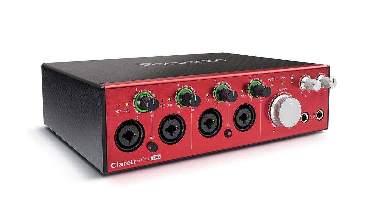 Focusrite-Clarett-4Pre-USB-main.jpg