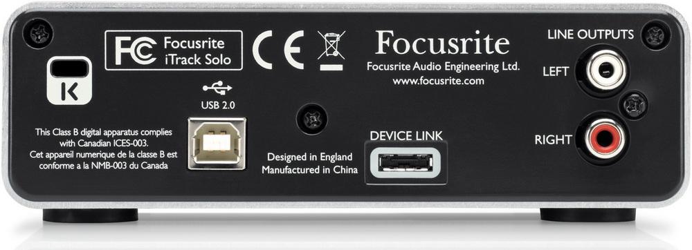 14630-focusriteitracksolo-3-.jpg