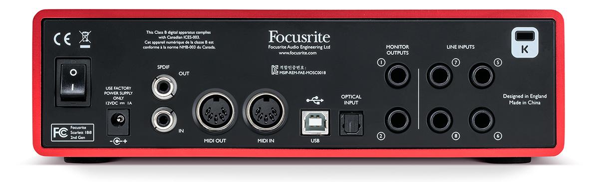 Focusrite-Scarlett-18i8-2-gen-back.jpg