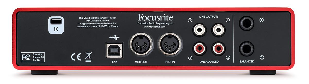 Focusrite-Scarlett-2i4-2-gen-back.jpg