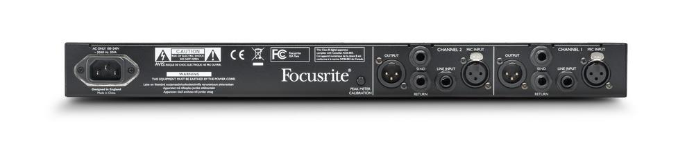 14490-focusriteisatwo-3-.jpg
