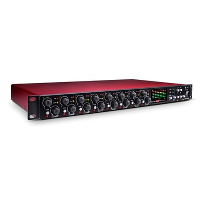 Focusrite-Scarlett-OctoPre-Dynamic-angle-left.jpg