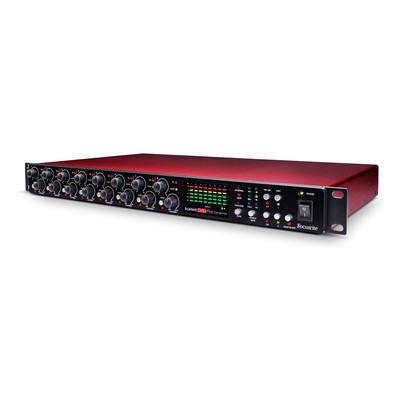 Focusrite-Scarlett-OctoPre-Dynamic-angle-right.jpg