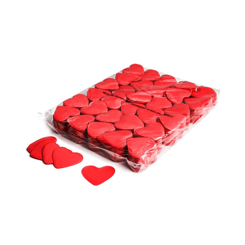 SLOWFALL CONFETTI HEARTS RED.jpg