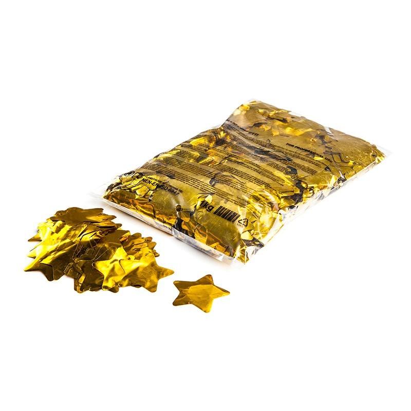 METALLIC CONFETTI STARS GOLD.jpg